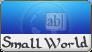 Smallworld icon